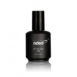 Top Coat Mate UV Nded