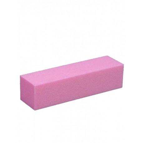 taco pulidor rosa abrasion 240
