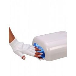 Guantes de protección Lamparas UV
