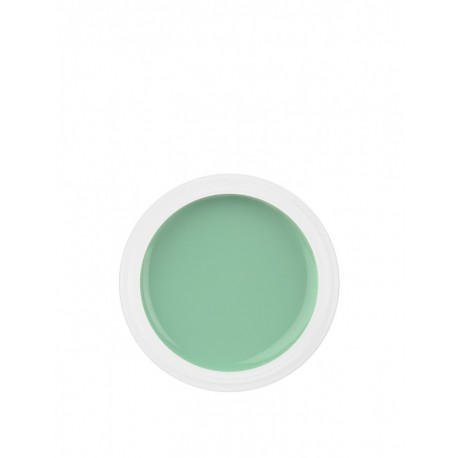 Gel Verde Crema - Grupo Pastel 5ml Nded