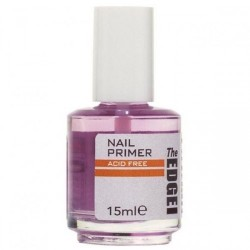 Base de uñas Primer The Edge Nails 15ml