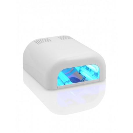 lampara de uñas uv alta calidad