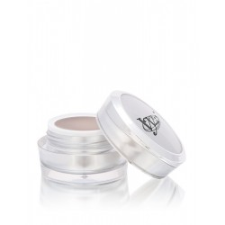Gel Base 15ml VYLET-NAILS Revolution de venta en mevinails.es