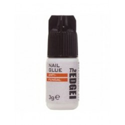 Pegamento Extra Fuerte para tips 3g The Edge Nails