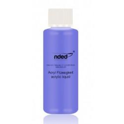 Liquido Acrilico Nded 100ml