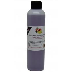Liquido Acrilico de muy bajo olor 200 ml