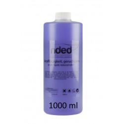 Liquido Acrilico de Bajo Olor Nded 1000 ml