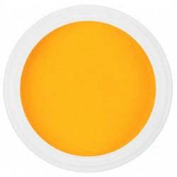 Polvo Acrílico Transparente - 30g / Clear NDED