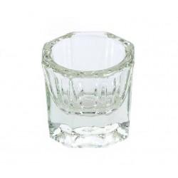 vaso acrilico nails de venta en mevinails