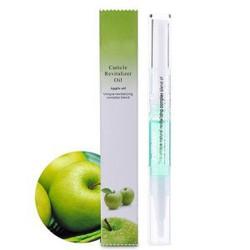 Aceite para cutículas aroma a Manzana