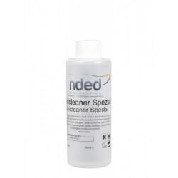 Lipiador especial de uñas NDED - Cleaner - Cleanser
